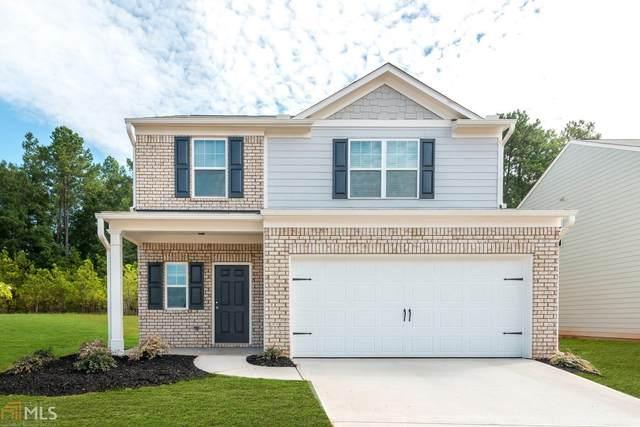 335 Morning Dr, Athens, GA 30606 (MLS #8746133) :: Athens Georgia Homes