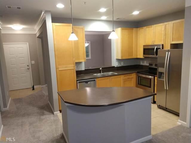 400 17Th, Atlanta, GA 30363 (MLS #8747429) :: Lakeshore Real Estate Inc.