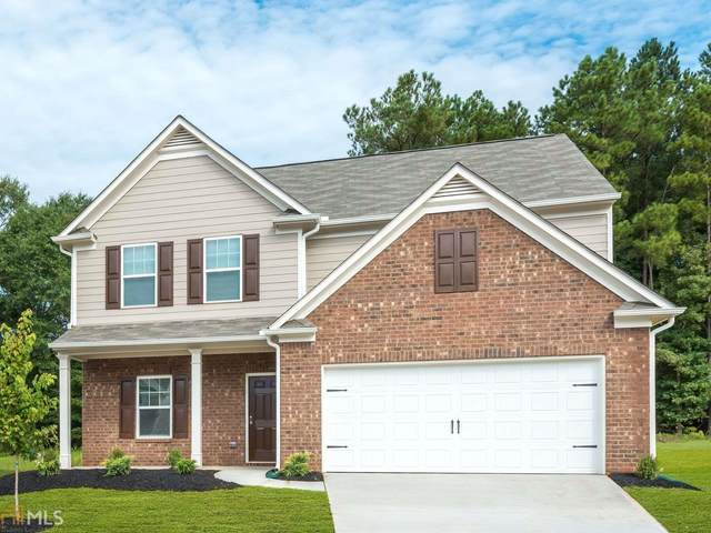 327 Morning Dr, Athens, GA 30606 (MLS #8751252) :: Athens Georgia Homes