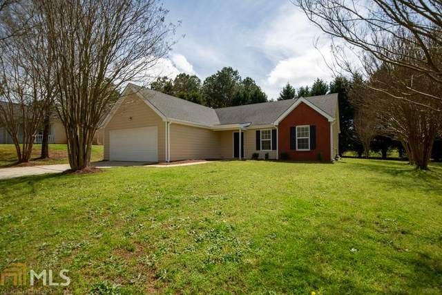 35 Rock House Rd, Lawrenceville, GA 30045 (MLS #8757240) :: Athens Georgia Homes