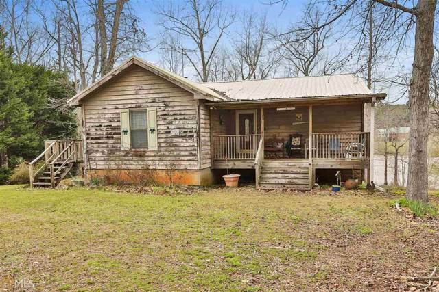 94 Buck Creek Dr, Jackson, GA 30233 (MLS #8757544) :: Buffington Real Estate Group