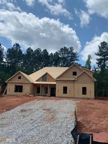 253 Arborview Dr, Mcdonough, GA 30252 (MLS #8763127) :: Bonds Realty Group Keller Williams Realty - Atlanta Partners