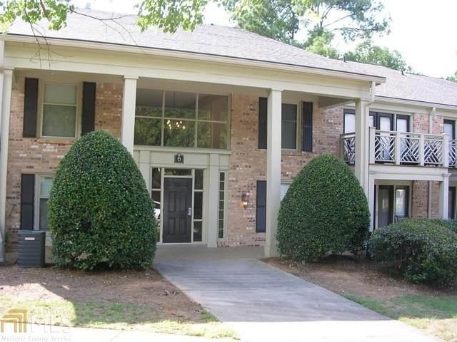 3650 Ashford Dunwoody Road Ne #621, Brookhaven, GA 30319 (MLS #8764231) :: Athens Georgia Homes