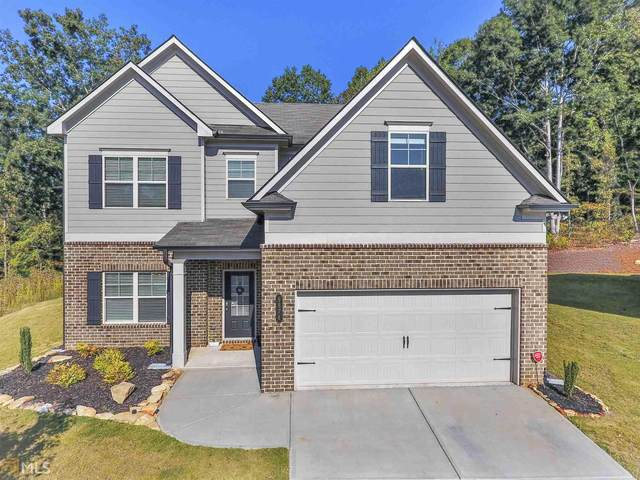 9874 Elderberry Pt, Braselton, GA 30517 (MLS #8765135) :: Buffington Real Estate Group