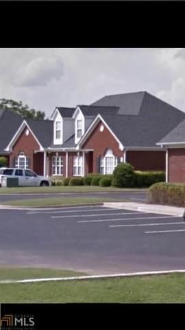7748 Hampton 3B, Loganville, GA 30052 (MLS #8765799) :: Athens Georgia Homes