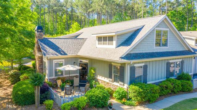 148 Edgewood Ct, Eatonton, GA 31024 (MLS #8773103) :: The Heyl Group at Keller Williams