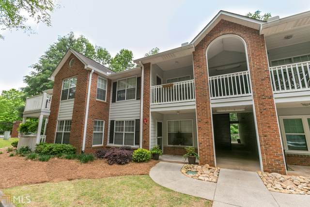 123 Streamside Dr, Roswell, GA 30076 (MLS #8778662) :: Athens Georgia Homes