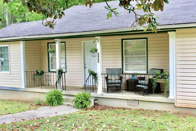 2050 SE Settle Cir, Atlanta, GA 30316 (MLS #8782698) :: Bonds Realty Group Keller Williams Realty - Atlanta Partners