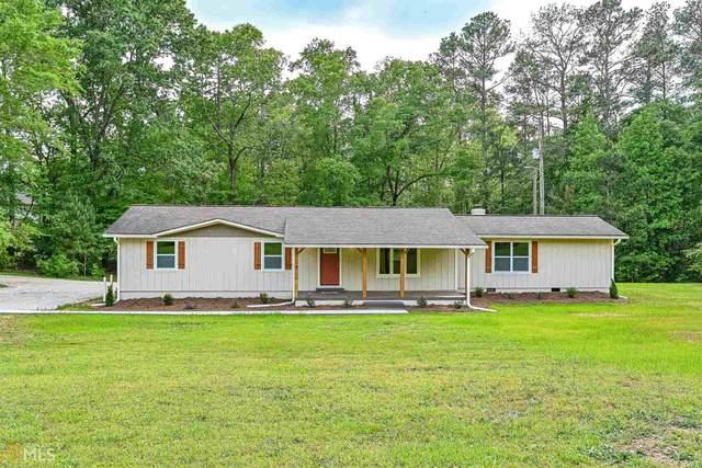 1076 Austin Bridge Rd, Douglasville, GA 30134 (MLS #8783300) :: Buffington Real Estate Group