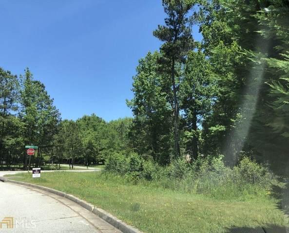 1001 Butterfly Cove Way, Locust Grove, GA 30248 (MLS #8784771) :: Athens Georgia Homes