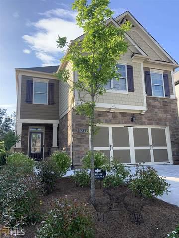 6544 Crosscreek Ln, Flowery Branch, GA 30542 (MLS #8790889) :: Buffington Real Estate Group