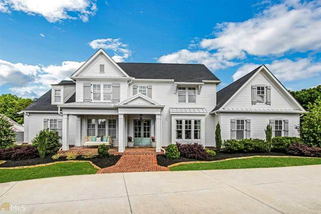 108 Trinity Hollow Dr, Canton, GA 30115 (MLS #8791566) :: Buffington Real Estate Group