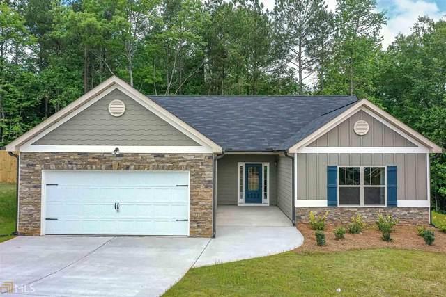 720 Great Oak Pl, Villa Rica, GA 30180 (MLS #8791755) :: Buffington Real Estate Group
