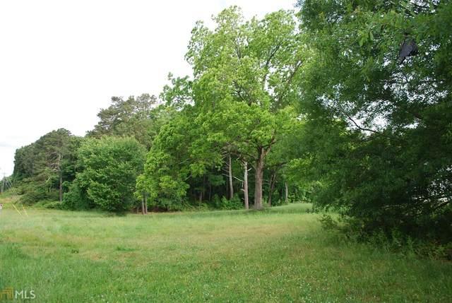 0 Old Lathemtown Road, Canton, GA 30115 (MLS #8792272) :: Buffington Real Estate Group