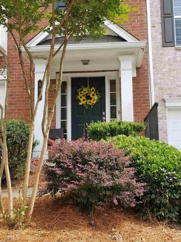 595 Kandell Cv, Atlanta, GA 30350 (MLS #8792396) :: Buffington Real Estate Group