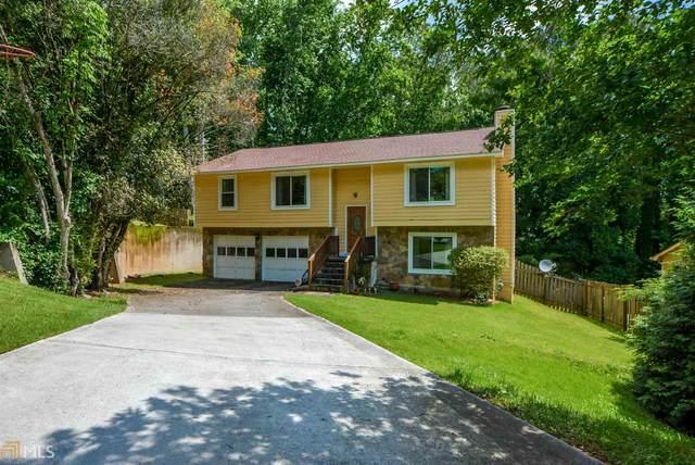 175 Terramont Ct, Roswell, GA 30076 (MLS #8792550) :: Bonds Realty Group Keller Williams Realty - Atlanta Partners