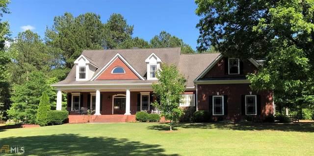 1501 Alcovy Meadows Ln, Covington, GA 30014 (MLS #8793839) :: Athens Georgia Homes