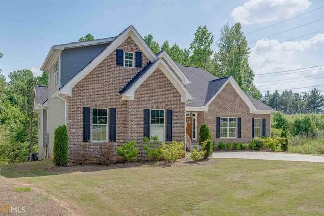 515 Riverside Rd, Sugar Hill, GA 30518 (MLS #8793843) :: Bonds Realty Group Keller Williams Realty - Atlanta Partners