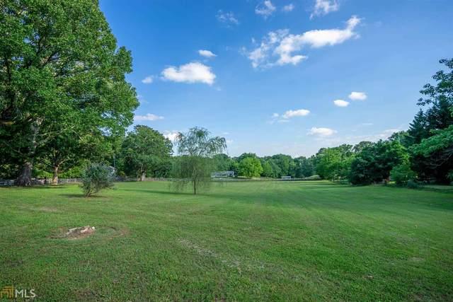3928 Price Rd, Gainesville, GA 30506 (MLS #8794591) :: Lakeshore Real Estate Inc.