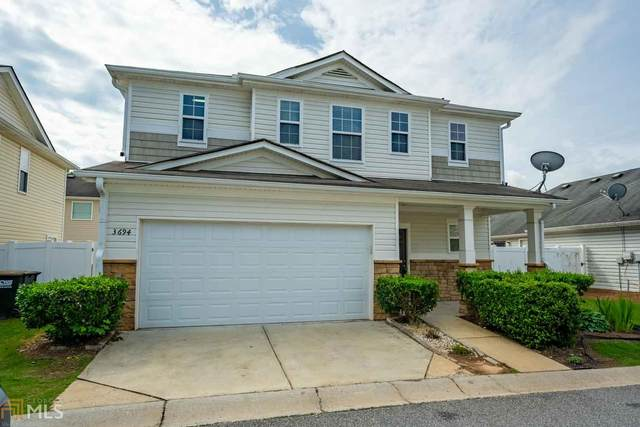 3694 Roseman Lndg, Cumming, GA 30040 (MLS #8795266) :: The Heyl Group at Keller Williams
