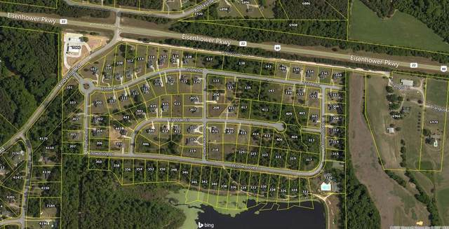 316 Willow Cv, Lizella, GA 31052 (MLS #8795704) :: AF Realty Group