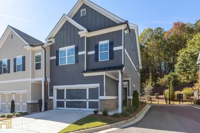 5726 Taylor Way, Sandy Springs, GA 30342 (MLS #8796059) :: Athens Georgia Homes