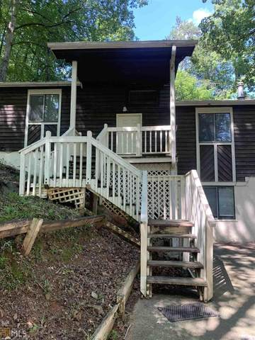 18 Ellis, Cleveland, GA 30528 (MLS #8796621) :: Lakeshore Real Estate Inc.