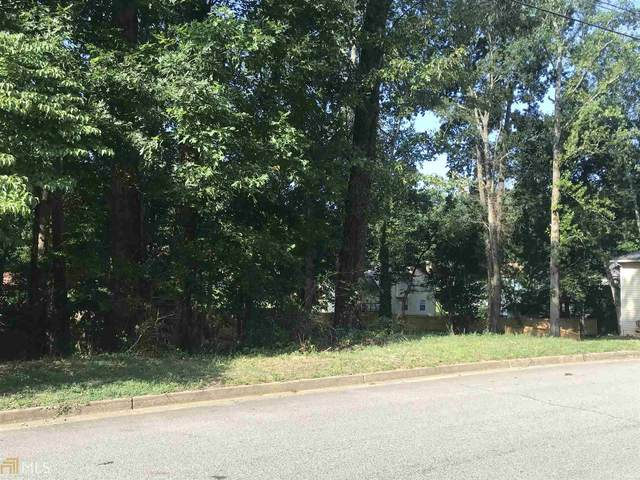 3181 Glenn Hollow Dr, Rex, GA 30273 (MLS #8801533) :: The Durham Team