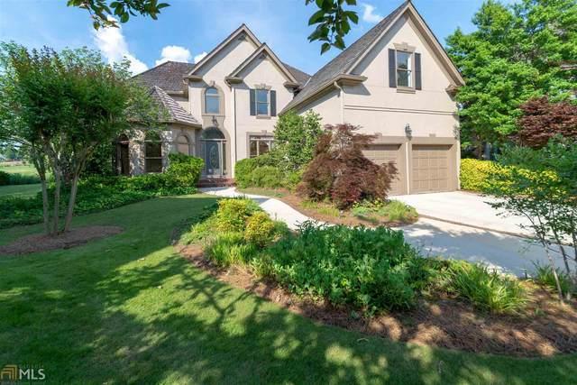 3200 Brookside Dr, Roswell, GA 30076 (MLS #8802607) :: Buffington Real Estate Group