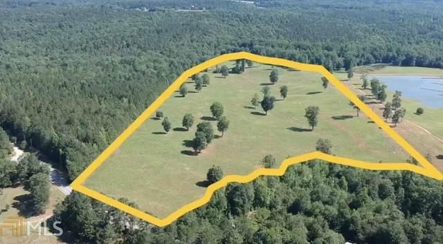 0 Hodges Farm Rd, Mansfield, GA 30055 (MLS #8804066) :: Maximum One Greater Atlanta Realtors