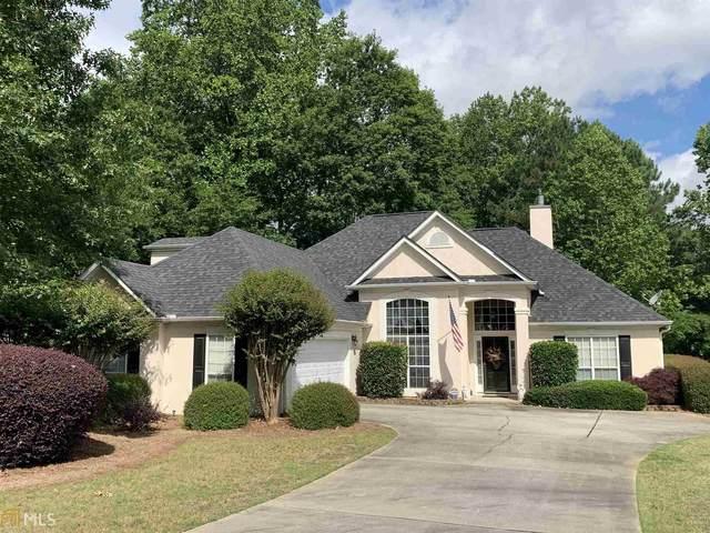 117 Willow Hill Ln, Stockbridge, GA 30281 (MLS #8809639) :: Maximum One Greater Atlanta Realtors