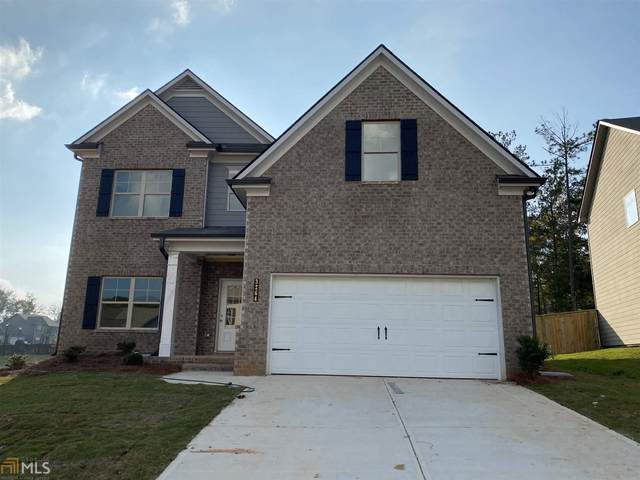 3264 Hawthorne Path #102, Braselton, GA 30517 (MLS #8809739) :: Keller Williams