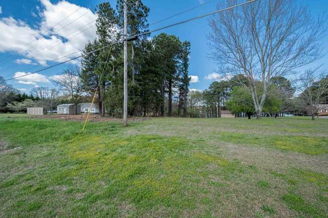 4655 Anderson Hwy, Hartwell, GA 30643 (MLS #8813331) :: RE/MAX Center