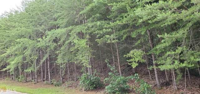 1765 Sawnee Oaks Ln, Cumming, GA 30040 (MLS #8816850) :: Keller Williams