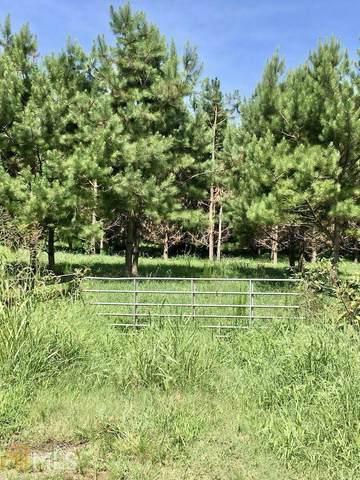 1146 Cooper Farm Rd, Nicholson, GA 30565 (MLS #8819491) :: RE/MAX Eagle Creek Realty