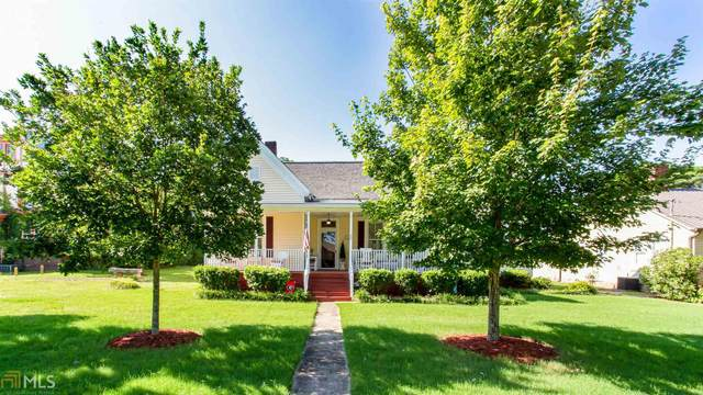 20 North Broad St, Porterdale, GA 30014 (MLS #8820668) :: Buffington Real Estate Group