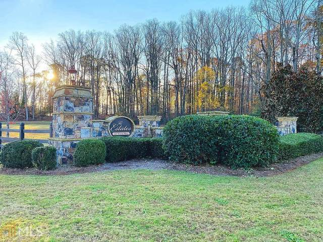139 Carson Pl, Carrollton, GA 30117 (MLS #8821062) :: AF Realty Group