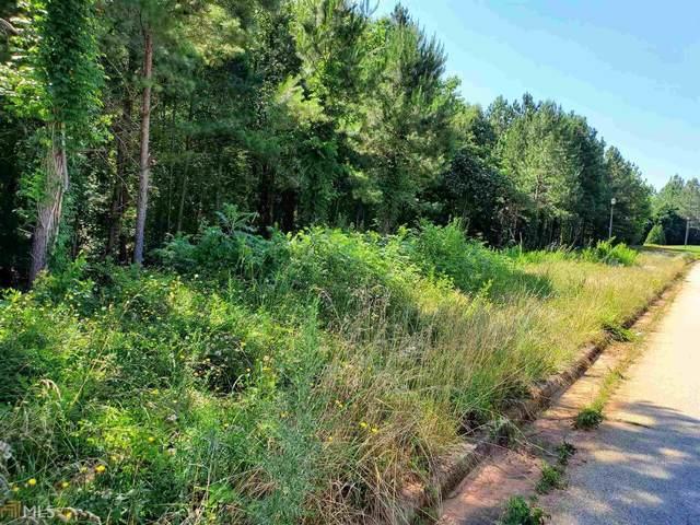 20 Brynlyn Way, Covington, GA 30014 (MLS #8821100) :: Rettro Group