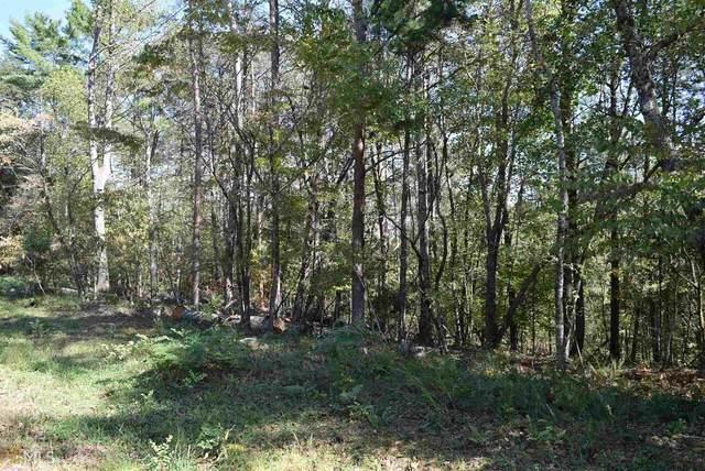 0 Old Deer Path Way #6, Cleveland, GA 30528 (MLS #8821340) :: Maximum One Realtor Partners