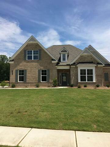 2804 Blandwood Road #2, Marietta, GA 30064 (MLS #8821462) :: Houska Realty Group