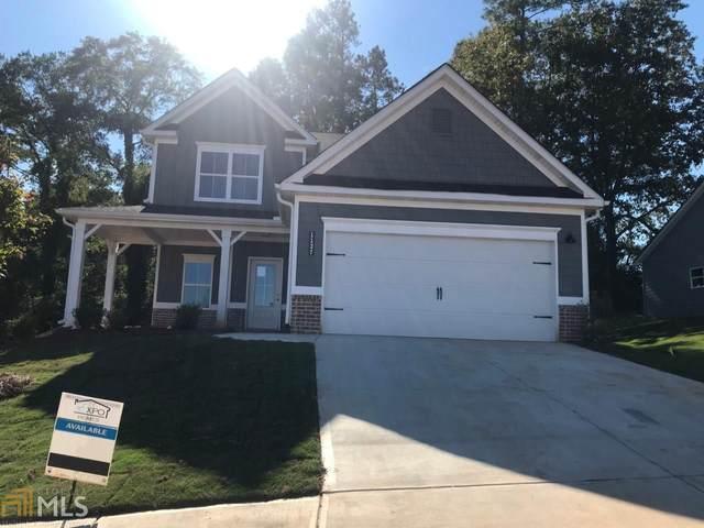 1127 Stonecreek Bnd, Monroe, GA 30655 (MLS #8822863) :: Maximum One Greater Atlanta Realtors