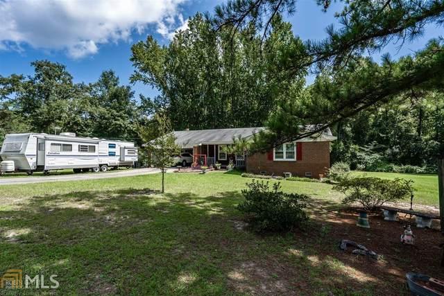 2958 Pender Way, Lizella, GA 31052 (MLS #8829983) :: Buffington Real Estate Group