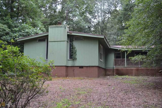 120 Covenant Ct, Mcdonough, GA 30252 (MLS #8830363) :: Tim Stout and Associates
