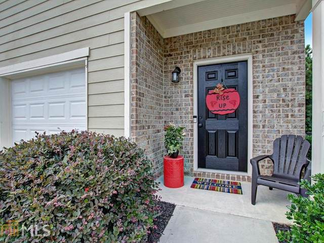 5231 Timber Hills Dr, Oakwood, GA 30566 (MLS #8835926) :: Buffington Real Estate Group