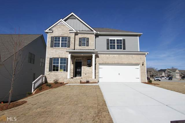 1390 Broadmoor Dr #110, Braselton, GA 30517 (MLS #8836545) :: The Heyl Group at Keller Williams