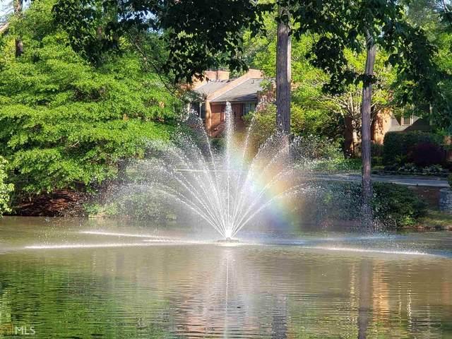 27207 Plantation Dr, Atlanta, GA 30324 (MLS #8839625) :: Crown Realty Group