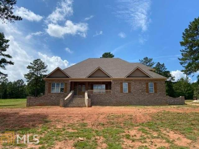 114 Champions Dr, Forsyth, GA 31029 (MLS #8843404) :: Crown Realty Group