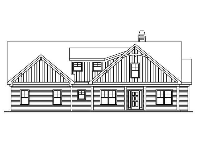 4-4 Newberry Estates Xing, Senoia, GA 30276 (MLS #8855986) :: Crown Realty Group