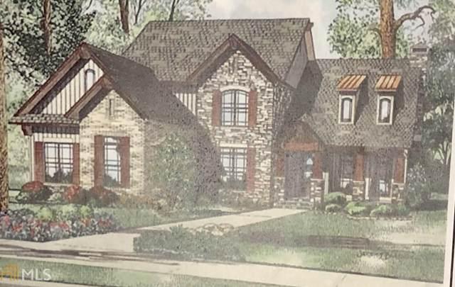 2408 Meadow Church Rd, Duluth, GA 30097 (MLS #8857454) :: Tim Stout and Associates