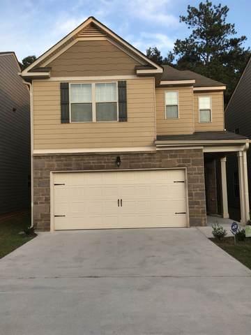 2429 SW Capella Cir, Atlanta, GA 30331 (MLS #8859298) :: Buffington Real Estate Group
